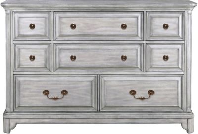 Magnussen Windsor Lane Dresser