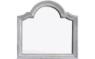 Magnussen Windsor Lane Mirror