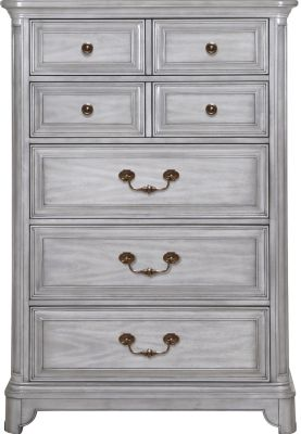 Magnussen Windsor Lane Chest