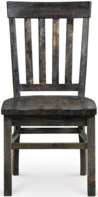 Magnussen Bellamy Traditional Dining Chair