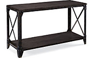 Magnussen Milford Sofa Table