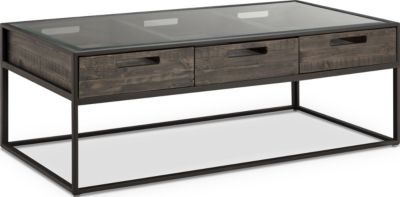 Magnussen Claremont Coffee Table