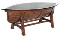 Magnussen Beaufort Coffee Table