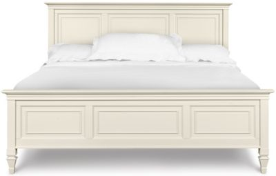 Magnussen Ashby California King Bed