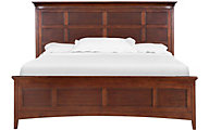 Magnussen Harrison California King Storage Bed