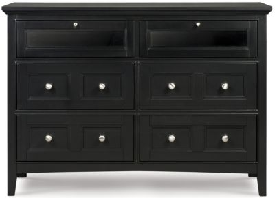 Magnussen Southampton Media Chest