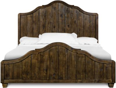 Magnussen Brenley California King Bed