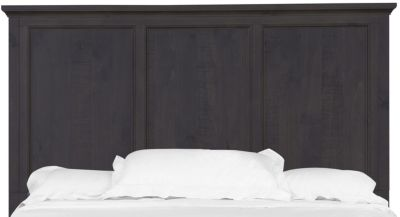 Magnussen Mill River King Headboard