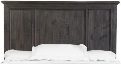 Magnussen Calistoga Full Headboard