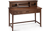 Magnussen Harbor Bay Sofa Table Desk
