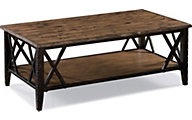 Magnussen Fleming Coffee Table
