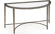 Magnussen Copia Sofa Table