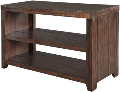 Magnussen Caitlyn Sofa Table