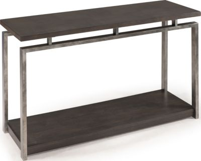 Magnussen Alton Sofa Table