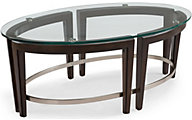 Magnussen Carmen Coffee Table