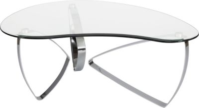 Magnussen Nico Coffee Table