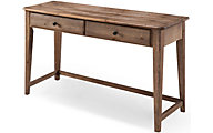 Magnussen Baytowne Sofa Table