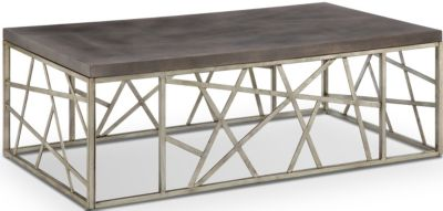 Magnussen Tribeca Coffee Table