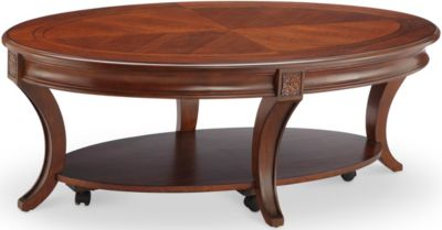 Magnussen Winslet Coffee Table