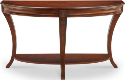 Magnussen Winslet Sofa Table