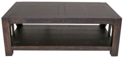 Magnussen Easton Coffee Table