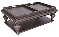 Magnussen Beacon Falls Coffee Table