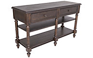 Magnussen Beacon Falls Sofa Table