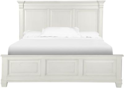Magnussen Brookfield Queen Bed