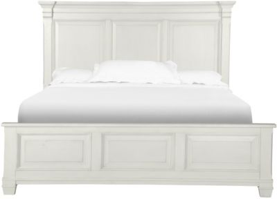 Magnussen Brookfield King Bed
