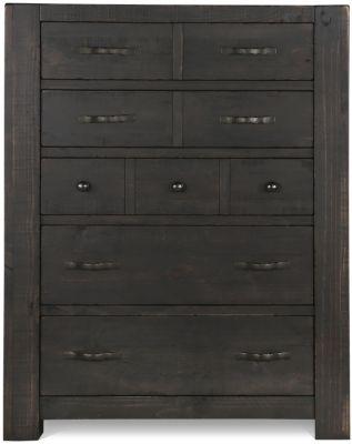 Magnussen Easton Chest