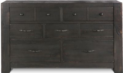 Magnussen Easton Dresser