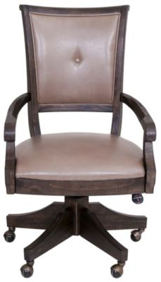 Magnussen Sutton Place Task Chair