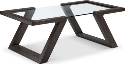 Magnussen Visby Coffee Table