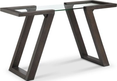 Magnussen Visby Sofa Table