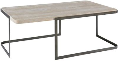 Magnussen Deaton Coffee Table