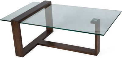 Magnussen Bristow Coffee Table