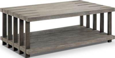 Eldridge Coffee Table