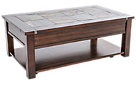 Presidential Roanoke Lift-Top Coffee Table