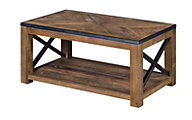 Presidential Penderton Coffee Table