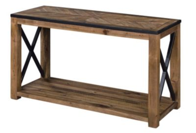 Presidential Penderton Sofa Table