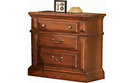Progressive Torreon Nightstand