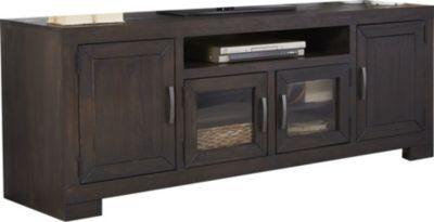 Progressive Cambridge 74 Inch Console