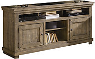 Progressive Willow 64 Inch Console
