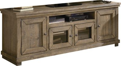 Progressive Willow 74 Inch Console