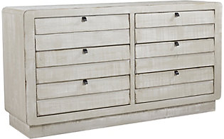 Progressive Bliss Dresser