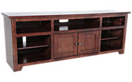 Progressive Sonoma 70-Inch Entertainment Console