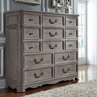 Pulaski Furniture Chests and Armoires