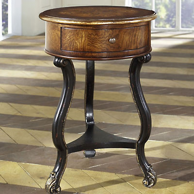Pulaski Furniture Accent Tables