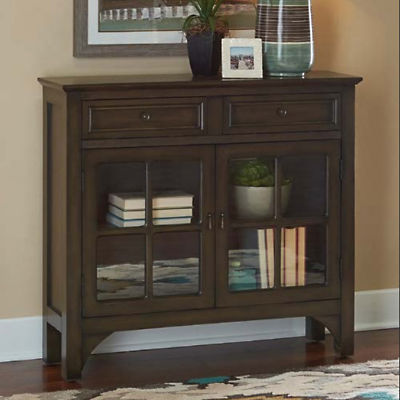 Powell Furniture Accent Tables