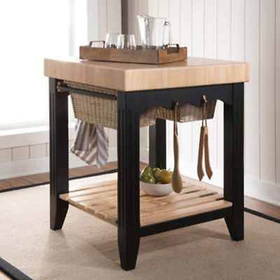 Powell Furniture Kitchen & Dining